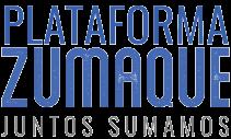 Plataforma ZUMAQUE